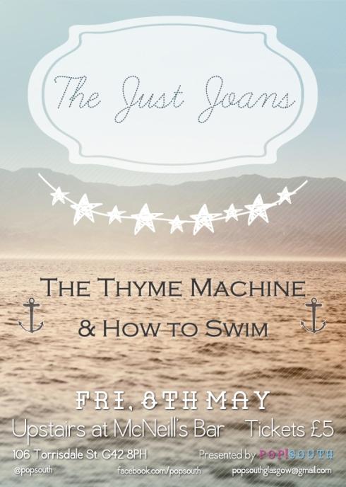 JJ-Thyme-web